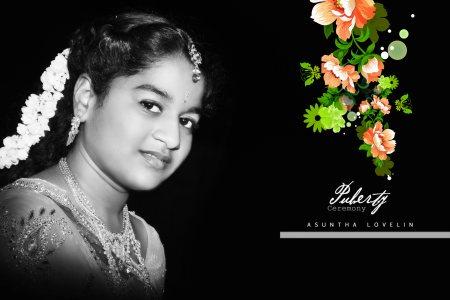 New Editing - by Saravana Digital Studio, Chennai