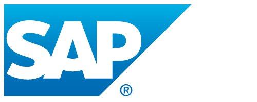 AMINNO TRAINING INSTITUTE   تعلن ادارة المعهد من جديد عن إقامة رحلة تعليمية رابعة لبرنامج الساب في التطبيقات التالية:  SAP HR , SAP FICO, SAP MM, SAP SECURITY  , SAP BASIS, SAP BI, SAP ABAP تاريخ الدورة: 25/5/2015 ينتهي التسجيل في 10/5/2015 - by AMINNO SOFTWARE TECHNOLOGY PRIVATE LIMITED, Bangalore