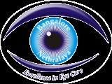 we specialist Doctors- Eye Surgeon Doctors- Ophthalmologist(Eye Specialists), Eye Hospitals Lasik Surgery, Optical Goods in Bangalore
