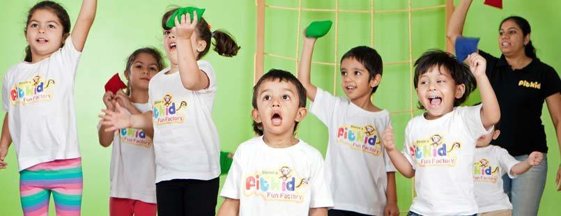we provide best Drama Schools in Mumbai    - by Banoo Fit Kid, Mumbai