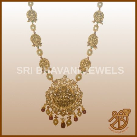 Crafted With Passion @ Sri Bhavani Jewels Himayath Nagar / Malakpet . For Query Whatsaap us on 8801044413.
