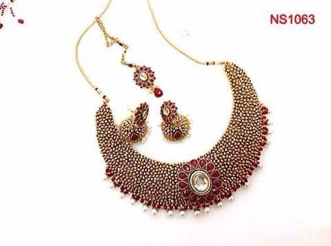We are the best Fashion Jewellers in Chennai - by Bipin Jewellers, Chennai