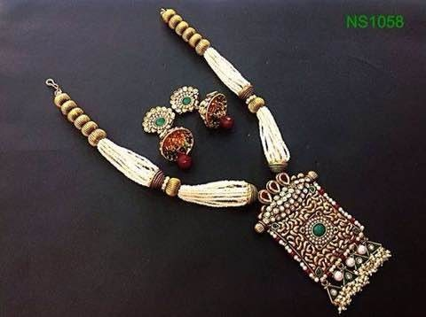 We are the Best Designer Jewellers in Chennai