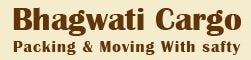 we provide service into Cargo Stabilizing Devices Packing & Crating Services- Indl in Ghaziabad   - by Bhagwati Cargo Packers & Movers, Ghaziabad