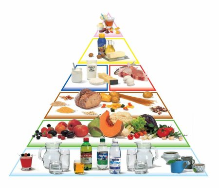 ifficult. Weight loss is easy with the right diet and nutrition advice.Dr Deepa Agarwal, PhD in Clinical nutrition is an expert in weight loss for all age groups.All we need for weight loss is the right guidance and a little motivation and discipline.So lets enlighten ourselves.