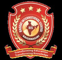 we provide best International Schools in Krishnagiri   - by Bharat International School, Krishnagiri