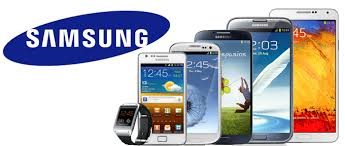 Full range of Samsung mobile are available. 0 % finance available from Bajaj finserve & Capital Finance. - by Priya Sales, Indore