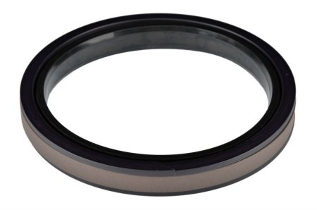 Duty  Double Acting Piston Seal SPGWApplication:High Pressure Seal, Double Acting, Mostly Used in Earth Moving Equipments -Hydraulic CylinderAs Boom Cylinder Piston SealBucket Cylinder Piston SealArm Cylinder Piston Seal
