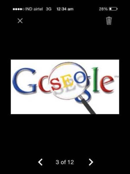 We are dealing into google promotion facebook promotion. - by Google Promotion Company, East Delhi