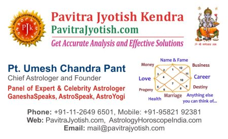 Everyone always curious about their future so in the Vedic astrology consultancy advice online prepare some service for our clients. Know your stars, get a personal astrology chart report online here. A leader in Online Astrology Predictions offers astro consultation services by phone, email and face to face.