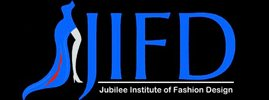 we provide Jubilee Institute of Fashion Design is the one of the reputed Institutes of the state. Our Institute has been established to promote the students creative ideas to shape up the design world. the method of education, course, and t - by Jubilee Institute of Fashion Designing, Hyderabad