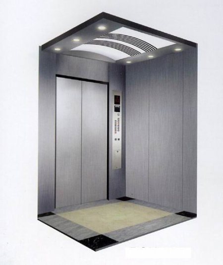 Best Lift Manufacturer in Delhi - by PERFECTION, New Delhi