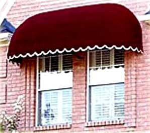 We have come up with the finest range of Designer Awnings. These Designer Awnings come in a wide range which is comprised of Fixed Awning, Terrace Awning and Window Awning. Our Designer Awnings are manufactured with the use of the latest te - by Shri Ram Awning, Delhi