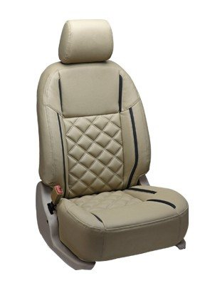 Any type of Car Seat Cover - by Adish Enterprise, Surat