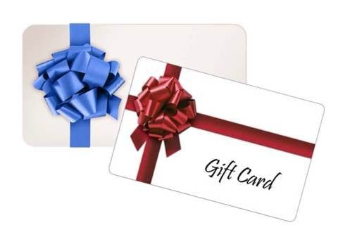 Gift cards for corporate and individual person available for sell at our place.  Book online to get best price for corporate gifts in delhi. - by Giftcardsindia, Delhi