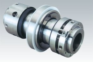 Double Mechanical Seals  Double Mechanical Seals are used in critical applications, where sealing is very important. We make highly accurate Double Seals to help our customers against leakages.  Rotomek Seals - Double Mechanical Seals -  ww - by Rotomek Seals   | Mechanical Seal Manufacturers and Suppliers|   India, Ghaziabad