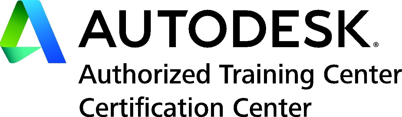 An Only Autodesk Authorized Training Center in Rajasthan - by CadEasy, Jaipur