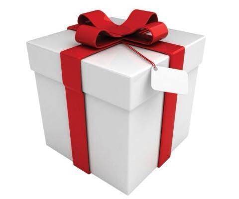 GIFTSOL : Unique way to surprise your corporates.   - by G I F T S O L, Ahmedabad