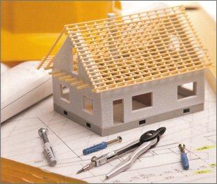Building Renovation Contractors in Nashik