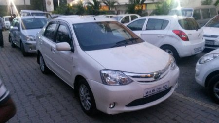Car Rental Services in Nashik With Best Fare. - by Omkar Tours & Travels, Nashik