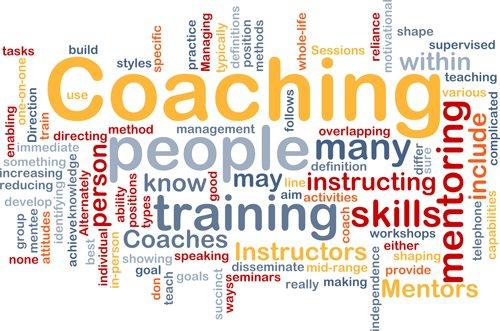 Best XII class coaching - by Alpha Tutorials, Gurgaon
