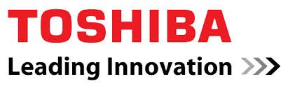 Support for Toshiba With the assistance of a team of skilled professionals, we offer quality Toshiba support. We instantly diagnose, troubleshoot and fix computer issues which affect its performance. We provide Toshiba laptop and Toshiba de - by Support For Toshiba Call UK Toll Free 800-066-2039, USA