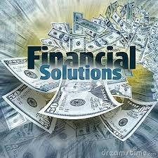 Financial Solutions For LIC, Mutual Fund, And Mediclaim Policies In Nashik..! Call Us Now..9822873844