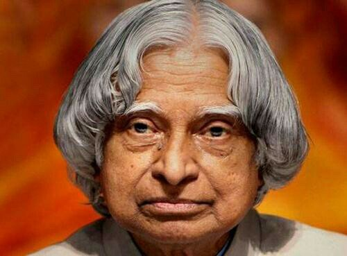"10 life lessons we learned from Dr APJ Abdul Kalam...  1) ""You have to dream before your dreams can come true.""  2) ""If a country is to be corruption free and become a nation of beautiful minds, I strongly feel there are three key societal  - by HOME BASE BUSINESS, new delhi"