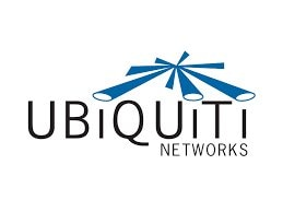 """Ubiquiti Wireless Access Point  Ubiquiti Networks entered the wireless technology market in June 2005, after announcing its """"Super Range"""" mini-PCI radio card series. The SR2 and SR5 cards were adopted by original equipment manufacturers and - by Swift IP Solution Pvt Ltd, Delhi"""