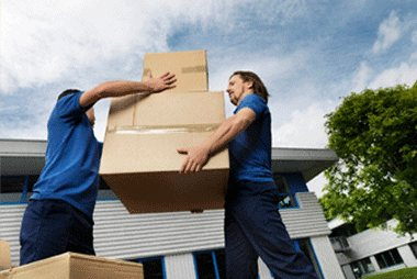 Reline Packers and Movers is the renowned name in relocation service in Jaipur and we offers packers and movers service, movers and packers service.   Reline Packers & Movers - Best Movers and Packers in Jaipur