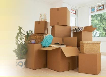 Reline Packers and Movers offer household shifting, office shifting, local shifting services at affordable in Jaipur for any query call us @ +919776688844   Reline Packers and Movers - Movers and Packers in Jaipur