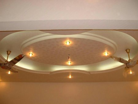 Contact us for Best Quality Ceilings and Roofing solutions, near Gaddi Godam, Nagpur - by Design Made Ceiling System, Nagpur