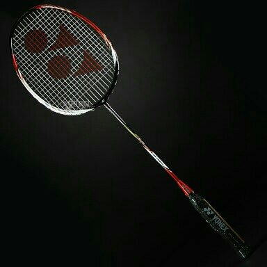 We are the Best Yonex Badminton Delars In Chennai  - by TL Sports Academy, Chennai