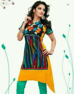 We Are The Leading Manufacturers of Fashion Apparels - by RPM FASHIONS, Chennai