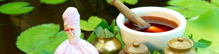 Best Ayurvedic Treatment for Joint Disorders, Kidney Disorders, Gastric Disorders, Urological Disorders, Obesity , Infertility in Pune - by Dharmadhikari Ayurveda Clinic & Research Center, Pune