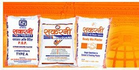 We are leading Plaster of Paris supplier , POP , Gypsum Powder supplier and Building material supplier In Bareilly, Moradabad, Lucknow, Rampur, Pilibhit, Agra, Mathura, Ghaziabad. - by Agra Tiles Center, Bareilly