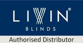 Livin Blinds Aurangabad Distributor - by A One Decor, Aurangabad