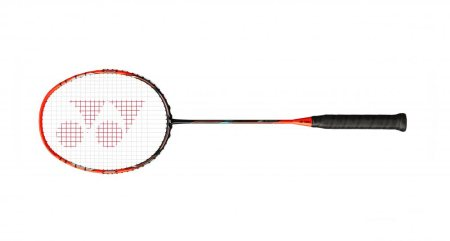 We Are the Best Yonex Batmition Dealer  In  Chennai  TLSPORTSACADEMY  - by TL Sports Academy, Chennai