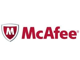 McAfee Support Toll Free 1-888-225-6866   Get enhanced protection against online security risks. that include Malware, Computer worm, trojan horses, spyware, adware etc. McAfee Software Setup and Installation assists you to configure  the security software and customize settings. It speeds up your slow PC, builds solutions to foster  management and security in the best possible manner.  Features like Backup and Restore, Parental Controls Management,  Identity Protection and others are the main features of this software.  McAfee Software Setup and Installation resolves compatibility issues and  software conflicts, perform online scans on various areas to remove malicious programs from your PC.  Call Us at (Toll Free-1-888-225-6866 ) and let us help you with the  Installation & Removal or other technical issue.   McAfee Software Setup and Installation. McAfee Firewall Configuration. McAfee Firewall Conflict Removal. McAfee Software Conflict Removal. McAfee Secure Search Setup. McAfee Performance Issues Fix. Configure McAfee PC Tune-up PC Check-up and Tune-Up prior McAfee Software Installation. Instant Virus, Spyware, Malware and Adware Removal. Security Risks and Threat Removal. Speed Up your Slow PC and Configure AVG for Minimum Resource.