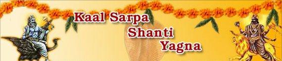 "What Is Kalsarpa Yog ?   Kaal Sarp Yog is a Yog in Horoscope. While all planets are in between Rahu and Ketu, same time Sarp Yog is created. Whenever some planets are not in between those planet then sarp yog is called ""Anshik Kaal Sarp Yog - by Pandit Prafulla Anantkumar Dixit, Nashik"