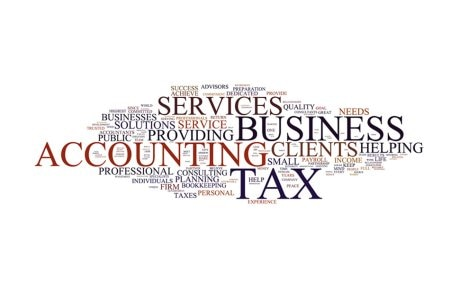 Accounting services, Tax consultants, VAT practitioners, Investment advisers and Insurance and Mutual Funds consultants in Karve Nagar, Pune