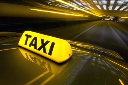 taxi cab service nashik to mumbai - by HOTSTAR TRAVELS, Mumbai