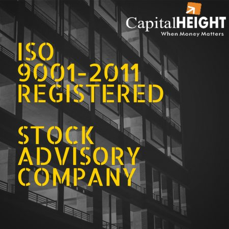Get The Secret to making money from the stock market, CapitalHeight one of the leading stock advisory company, Give the investment tips on the long term investing and find outs their simple rule for investing, to get Investment Tips from us click here www.capitalheight.com