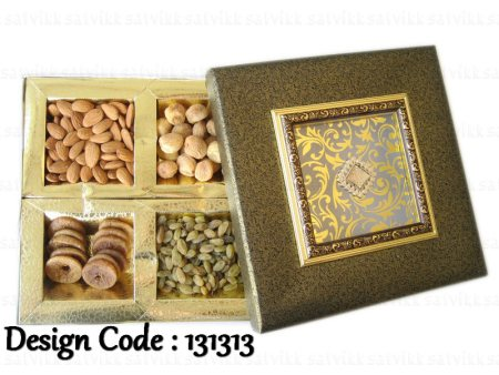 DRY FRUITS DEALER  DRY FRUITS DEALER IN BANGALORE  DRY FRUITS SUPPLIER IN BANGALORE  DRY FRUITS IN BULK  DRY FRUITS IN BANGALORE  LATEST DRY FRUITS DEALER   - by Pristine Corporate Gifts, Bangalore