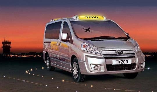 we provide taxis for you with hassel free  - by cm tours and travels, Bangalore