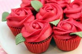 Best cupcakes in Khar, Mumbai - by Pink Sugar, Mumbai