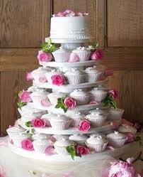 Best Cakes in Khar, Mumbai - by Pink Sugar, Mumbai
