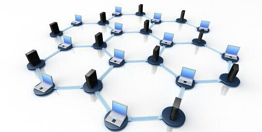 Network Support Services in Chennai - by Y NOT systems, Chennai