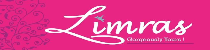 Multi range Womens wear store in Margao. Best quality Sarees, Kurties and Chudidars. - by Limras, Margao