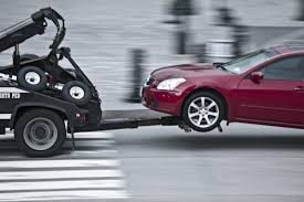 Towing Service  - by Madhu Towing Services, Bangalore